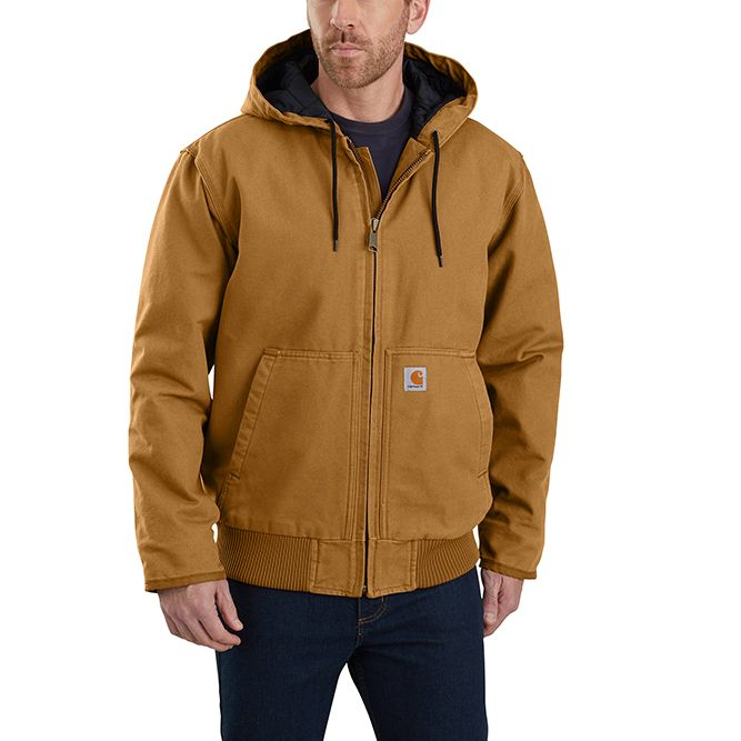 104050-carhartt-brown-01.jpg