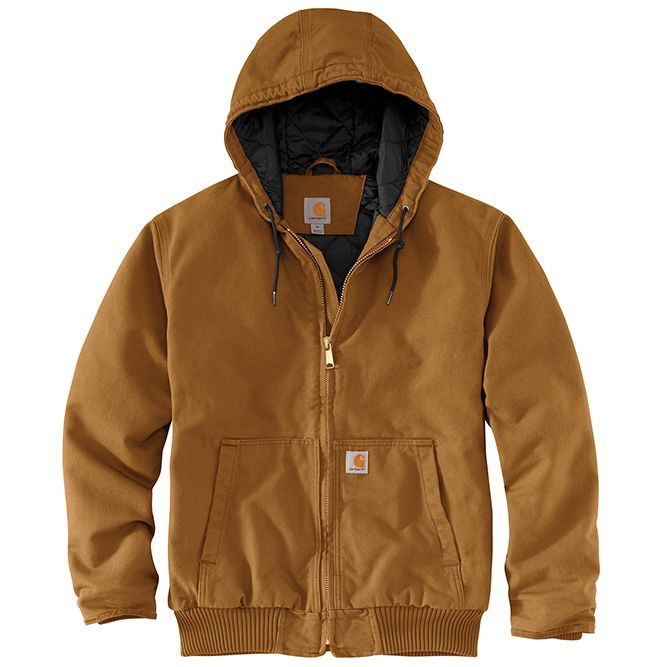 104050-carhartt-brown-02.jpg