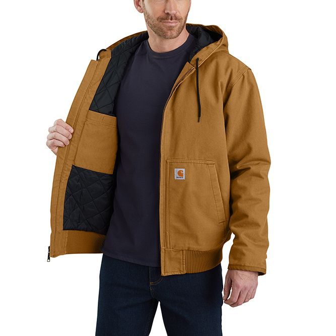104050-carhartt-brown-03.jpg