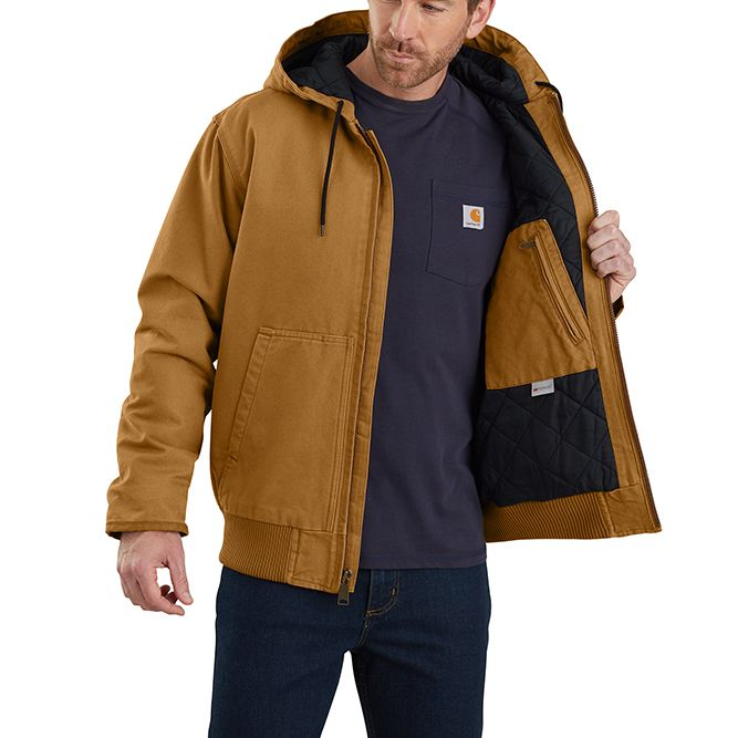 104050-carhartt-brown-04.jpg
