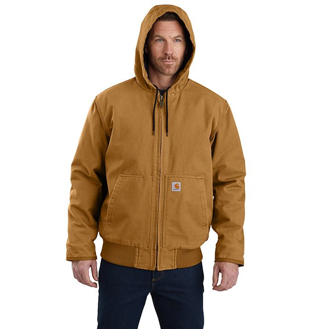 104050-carhartt-brown-05.jpg