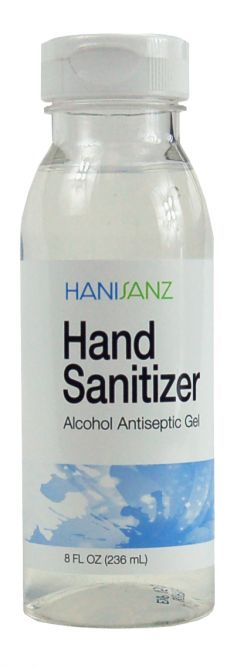 8-oz-hand-sanitizer.jpg