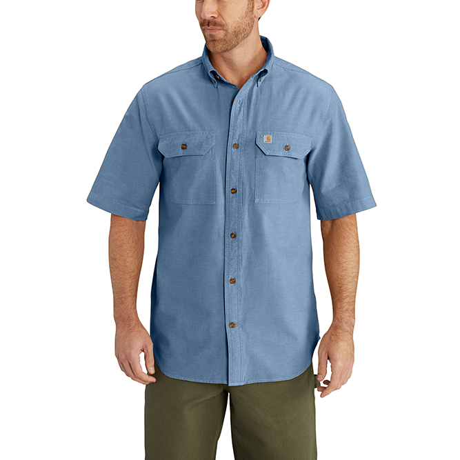 s200-blue-chambray.png