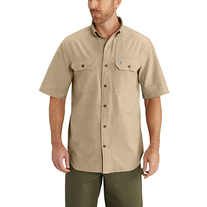 s200-dark-tan-chambray.k.png