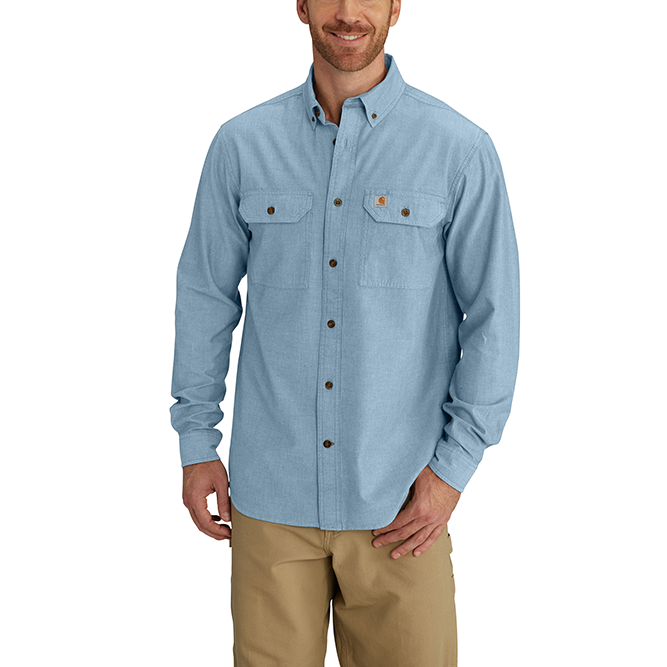s202-blue-chambray.png
