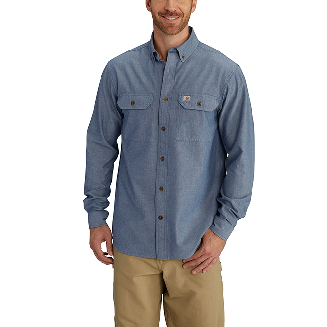 s202-denim-blue-chambray.png
