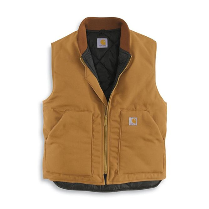 v01-carhartt-brown.jpg